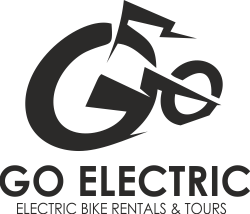 eBike rental – mountain bike – ebike tours and routes in zakynthos