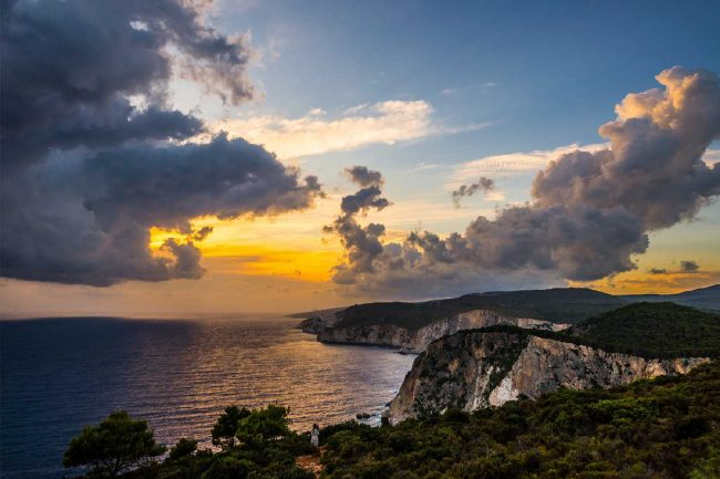 eBike rental - mountain bike - ebike tours and routes in zakynthos go electric bicycle rental